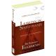 Emerson Eggerichs - Ljubezen in spoštovanje