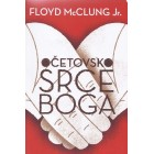 Floyd McClung Jr. - Očetovsko srce Boga