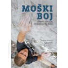 Fred Stoeker, Mike Yorkey, Stephen Arterburn - Moški boj