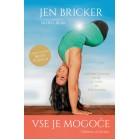 Jen Bricker v sodelovanju s Sheryl Berk - Vse je mogoče