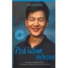 Joseph Kim - Pod istim nebom