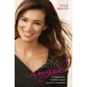 Kylie Bisutti - Nisem angel - Z modne piste Victoria's Secret na pot za Gospodom