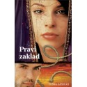 Tessa Afshar - Pravi zaklad