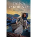 Tessa Afshar - Tatica iz Korinta