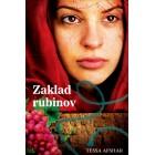 Tessa Afshar - Zaklad rubinov