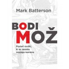 Mark Batterson - Bodi mož
