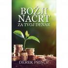 Derek Prince - Božji načrt za tvoj denar