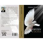 Derek Prince - Temeljne resnice 06 - Potopitev v Duha