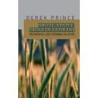 Derek Prince - Sirote, vdove, ubogi in zatirani