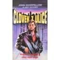 John Goodfellow - Človek z ulice