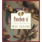 Max Lucado - Poseben si