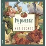 Max Lucado - Tvoj poseben dar