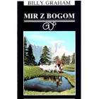 Billy Graham - Mir z Bogom