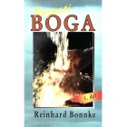 Reinhard Bonnke - Poznati Boga, 1. del