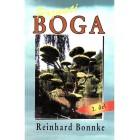 Reinhard Bonnke - Poznati Boga, 2. del