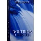 Derek Prince - Temeljne resnice 05 - Doktrina o krstih