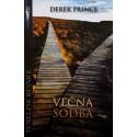 Derek Prince - Temeljne resnice 10 - Večna sodba